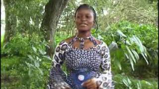 Mike Flor Mulumba Kumama Yawe Official Video