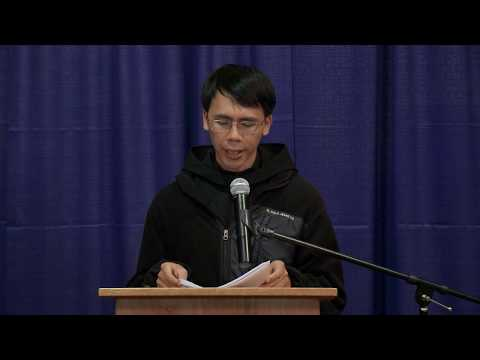 Monastic Life: Virtues and the Sacred Liturgy