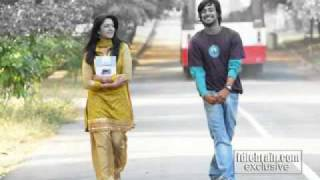 evaraina epudaina telugu movie trailer