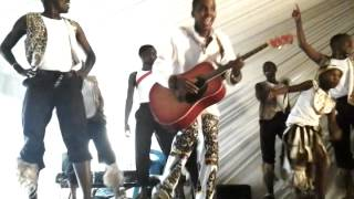 Video Khuzani INdlamlenze Mpungose @ EMpophomeni download MP3, 3GP, MP4, WEBM, AVI, FLV September 2018