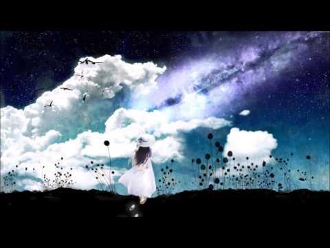 Johannes Bornlöf -  Natures Wonders 4  ~Fantastic, emotional, Dramatic Music~ EpicSound Music