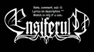 Ensiferum - Goblin Dance