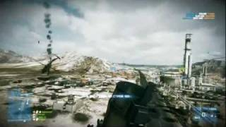 Battlefield 3 - Rocket Rage by Fatya1(, 2012-01-09T23:24:22.000Z)