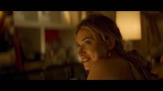 Фрэнк и Лола — Русский трейлер (2016)