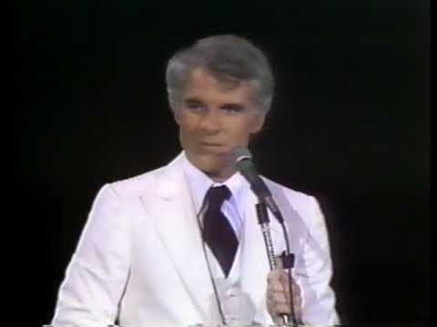 Steve Martin is listed (or ranked) 9 on the list The Funniest Stand Up Comedians of All Time