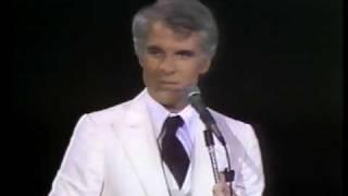 Steve Martin - Sex Jokes
