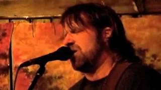 Tuscarawas River Band - Live It Up