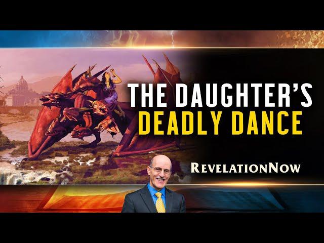 Revelation Now: Episode 17