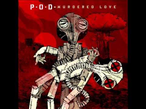 Murdered Love p.o.d