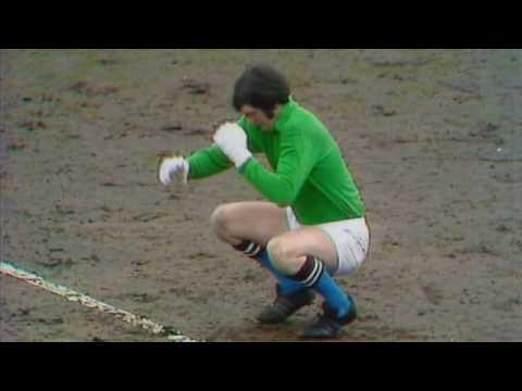 [69/70] Manchester Utd v Manchester City, Mar 28th 1970