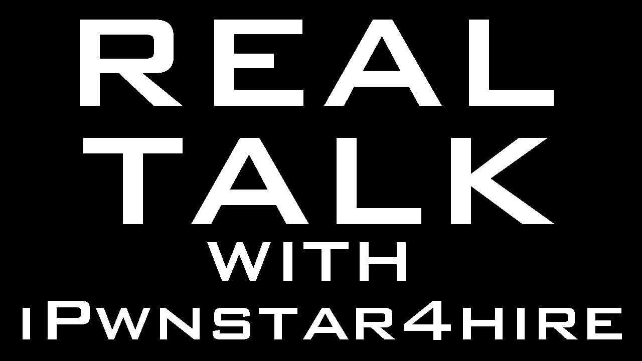 real talk Real talk (1, 2, 3) lyrics: on them streets / you better keep your hand on them heats / and live what you sayin' on them beats / real talk / they ain't walkin' the walk, they just talkin' the.