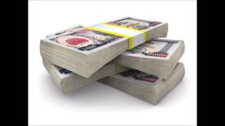 गरिबी किन, र कसरि यसबाट मुक्ति पाउँन सकिन्छ? (२): Bhojraj Bhatta