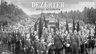 Dezerter - Spytaj milicjanta (official audio)