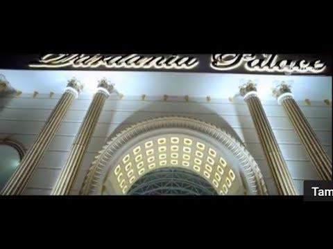 Decoratiuni Interioare Nunta Decoratiuni Exterioare Nunta Youtube