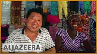 🇸🇳 🇨🇳 China's 'soft power' in Senegal | Al Jazeera English