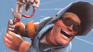 [SFM] Unbalanced Teams - Sniper capture thumbnail