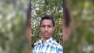 Vinod Kumar ram