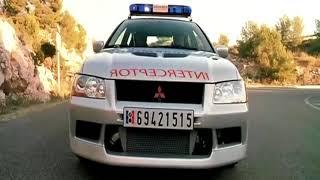 видео Розовое такси