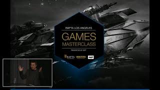 Star Citizen Arena Commander 1.0 Trailer Debut