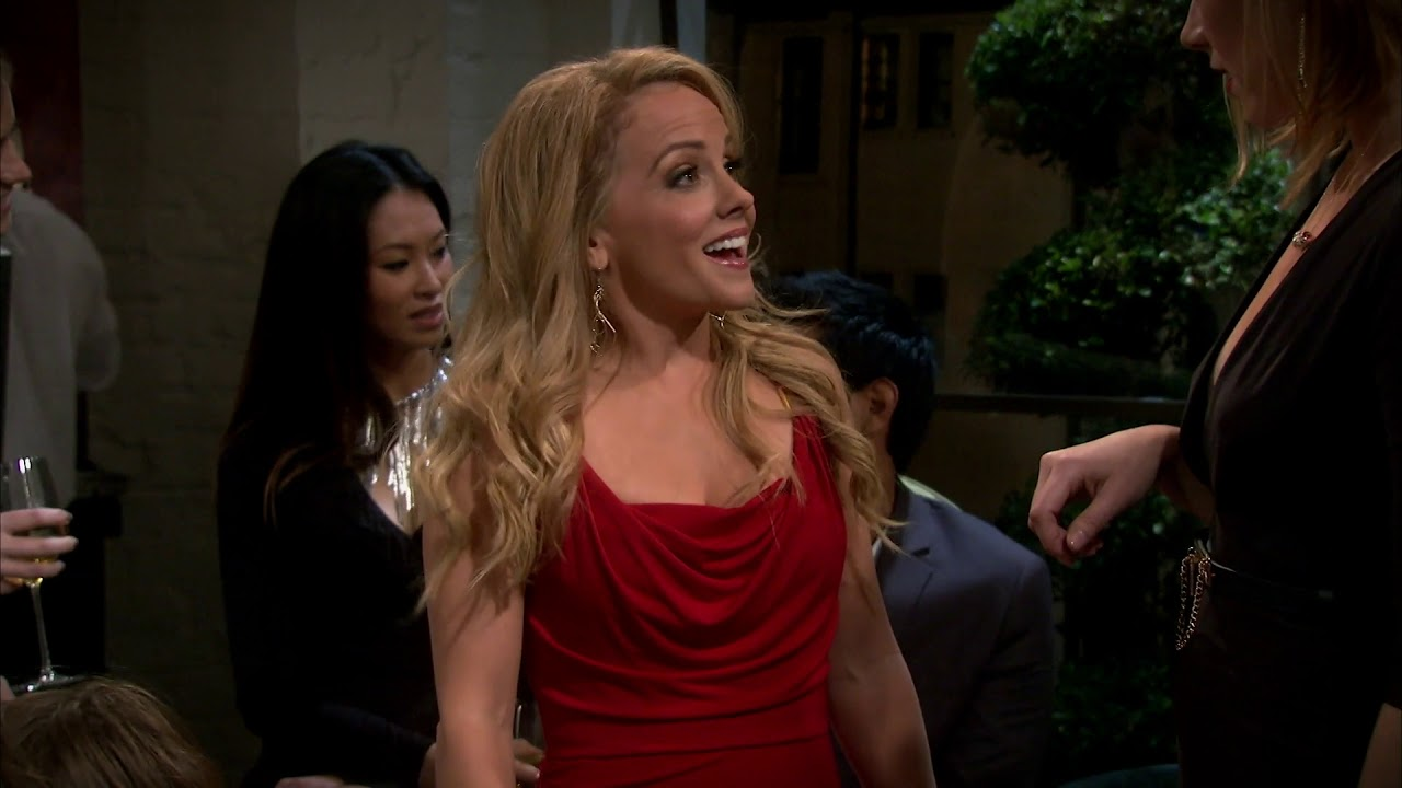 Download The Exes S03 E12