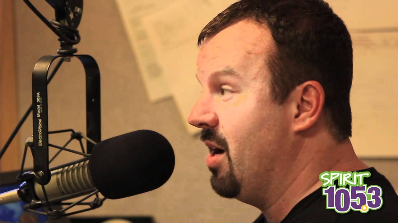 casting-crowns-voice-of-truth-story-behind-the-song-spirit1053