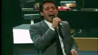 Homenaje a Celia Cruz - Azúcar - Marc Anthony - El Yerberito