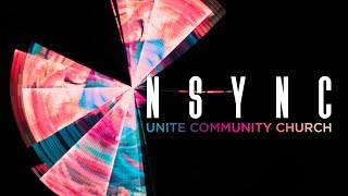 NSYNC Week 1 | Passion
