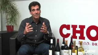 Are Sulfites in Wine Really Bad for You? - CHOW Tip