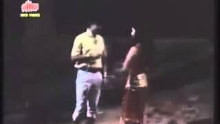 Mukesh & Lata - Dheere Dheere Bol Koi Sun Na Le - Gora Aur Kala [1972]
