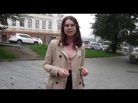 Слабо построить мост на Сахалин?