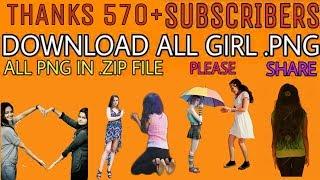 Buradan indirin Tüm Kızlar PNG | Tüm Kız PNG Malzeme | Yeni Cb Kız png |malik DÜZENLE Düzenlemeler