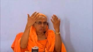 14 Brahma Sutra 1 4 1,5