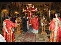 Download CATA INCREDERE AVEM IN DUMNEZEU? Pr.Ciprian Negreanu la Duminica dupa Inaltarea Sfintei Cruci, 2011