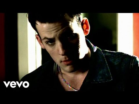 Good Charlotte - The Motivation Proclamation (PCM Stereo)