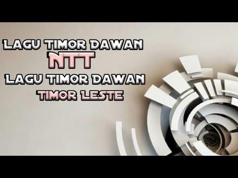 Lagu Timor Dawan Terbaru 2018