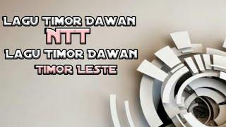Lagu Timor Dawan Terbaru 2018 MP3