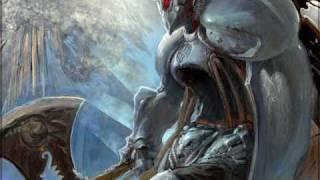 Immediate music - Clash of the titans