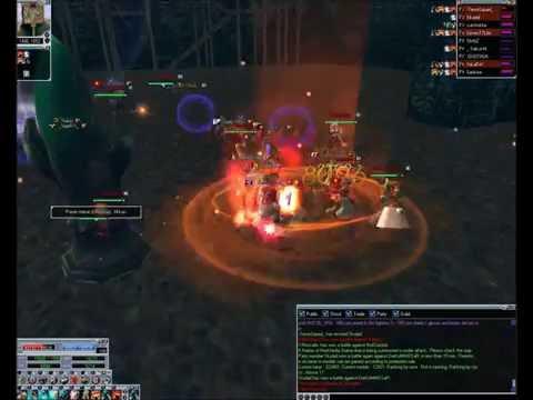 RYL2 Northpole -TerrorSquad_