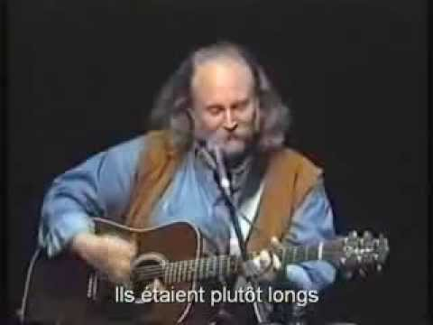 Almost Cut My Hair Acoustic   David Crosby Live