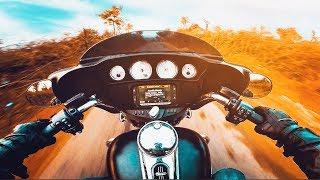 DELHI to JAIPUR in 10 Minutes !! [ 40 lakh ki motorcycle !! ]