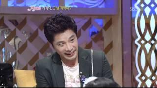 정애연! 김진근의 극단적 프러포즈!(101회)_01
