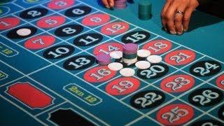 Basic Rules Of Craps   Gambling Tips