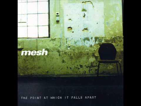 Клип MESH - I Fall Over