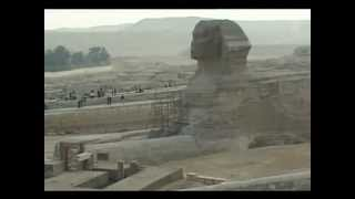 «Сфинкс» (Египет)