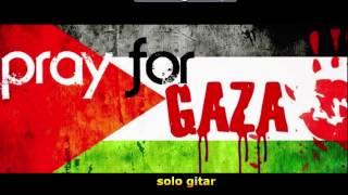 (Karaoke) Pas Band - Bayangan (No Vocal)