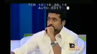 Surya Anna samy da 😎😎😎