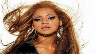 Beyonce Knowles (POP SINGER) Biography | About, Before Fame, Trivia, Family Life, Associated With