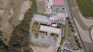 가창창작스튜디오 시설 소개 영상(티저)