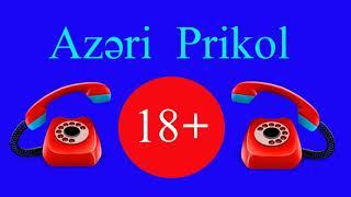 Azeri prikol