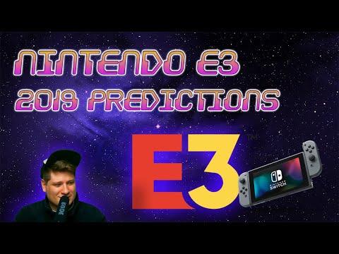 2019-e3-predictions